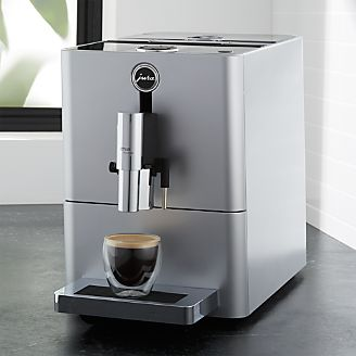 coffee machines and drip coffee maker crate and barrel. Black Bedroom Furniture Sets. Home Design Ideas