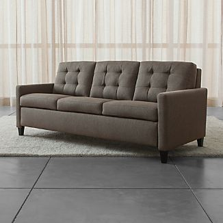 Karnes King Sleeper Sofa