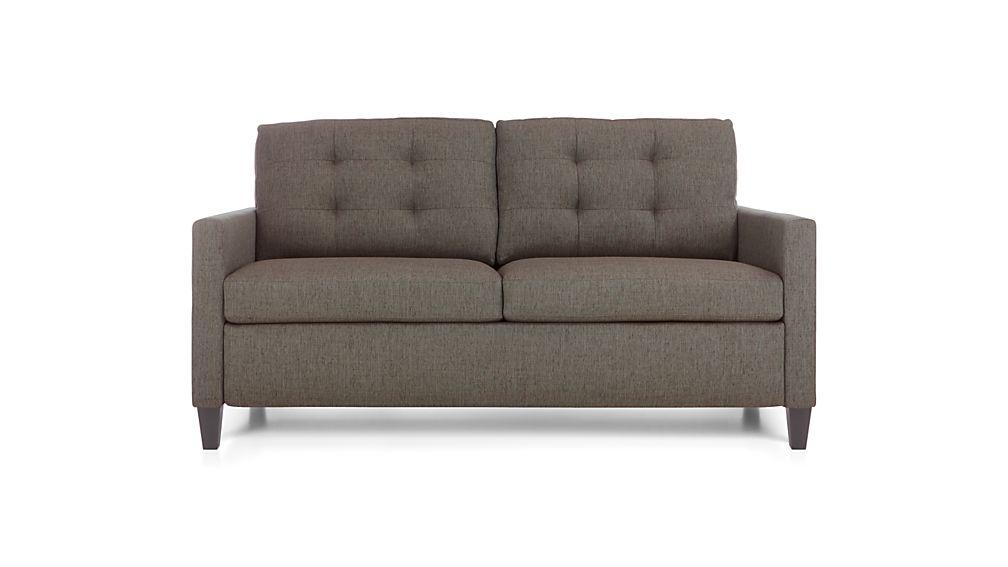 72 Inch Sleeper Sofa Home The Honoroak