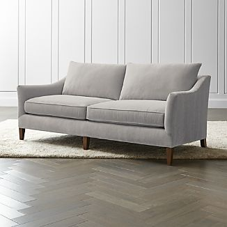 Keely Apartment Sofa