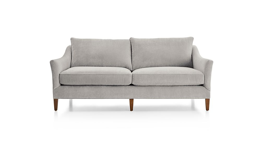 Keely Apartment Sofa