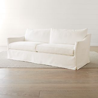 Slipcover Only For Keely Sofa