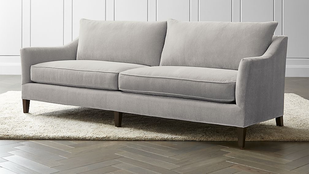 Keely Sofa - Image 1 of 12