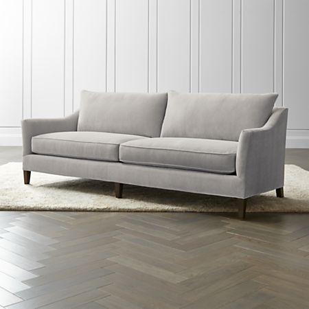 Magnificent Keely Sofa Download Free Architecture Designs Scobabritishbridgeorg