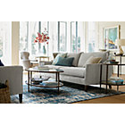 View product image Keely Sofa - image 4 of 11