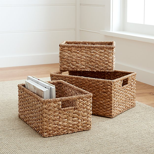 Nice Crate And Barrel