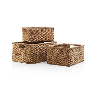 chelsea umbrella stand reviews crate and barrel. Black Bedroom Furniture Sets. Home Design Ideas