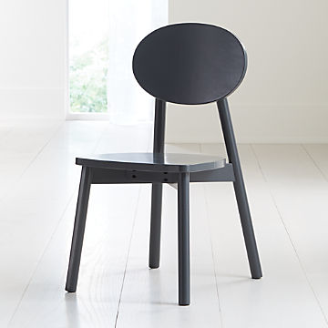 Awe Inspiring Kids Tables And Chairs For Play Crate And Barrel Dailytribune Chair Design For Home Dailytribuneorg