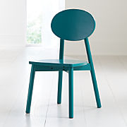 Cool Kids Tables And Chairs For Play Crate And Barrel Complete Home Design Collection Barbaintelli Responsecom