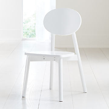 Groovy Kids Tables And Chairs For Play Crate And Barrel Dailytribune Chair Design For Home Dailytribuneorg
