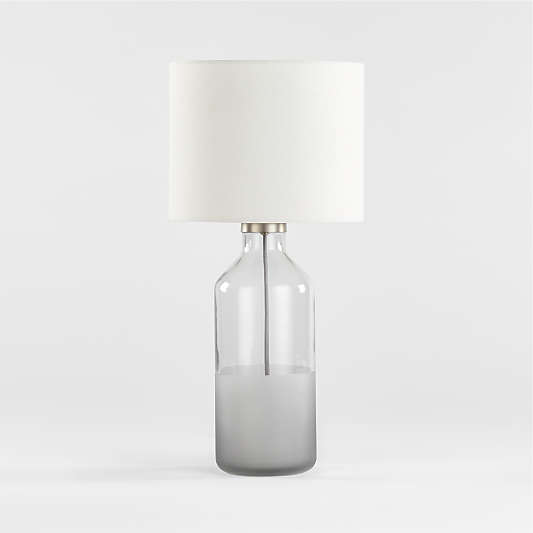 Kennet Table Lamp