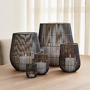 linea mocha bed crate and barrel. Black Bedroom Furniture Sets. Home Design Ideas