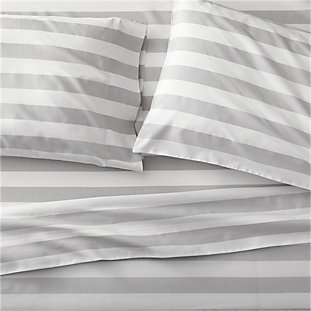 with ideas to home king design cover marimekko remodeling regard duvet