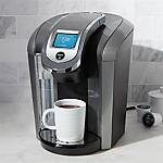 Keurig 2.0 K575 Coffee Maker System