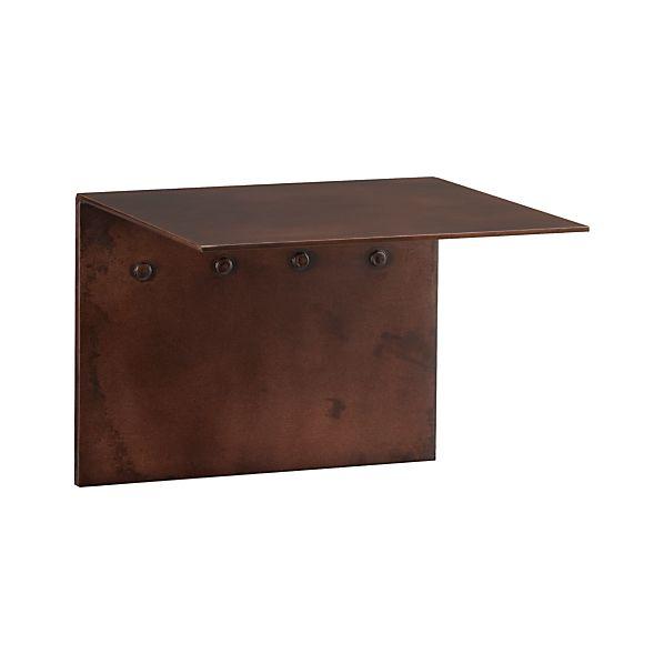 Kimball Wall Shelf