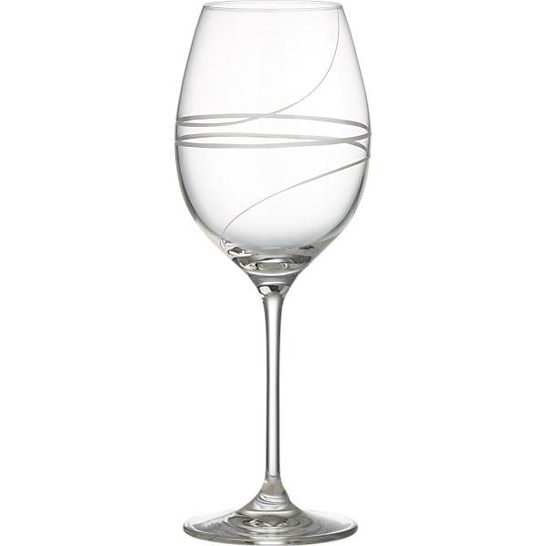 Kirsi 16 oz. White Wine Glass