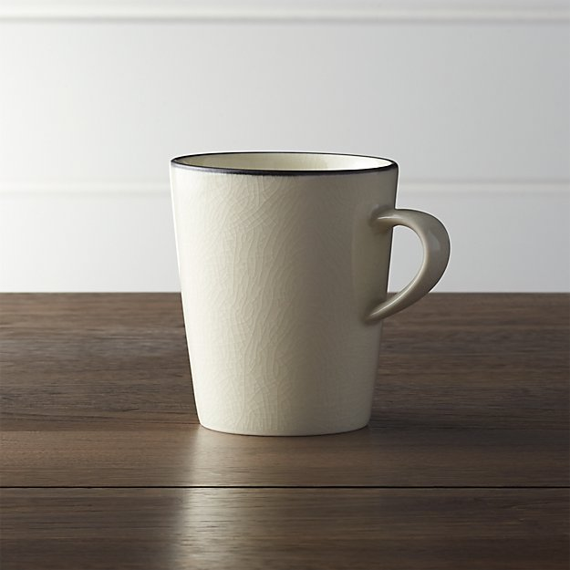 Kita Mug - Image 1 of 4