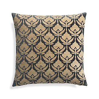 Kita 20x20 Pillow Cover