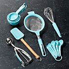 KitchenAid13pcPrepSetSHF16