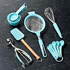 KitchenAid13pcPrepSetSHF16