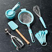 KitchenAid ® 13-Piece Prep Set