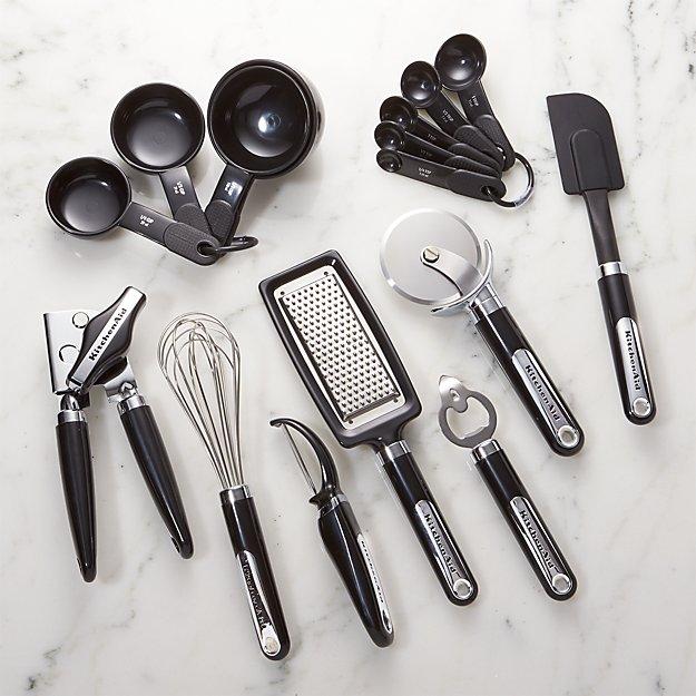 KitchenAid 16-Piece Gadget Set