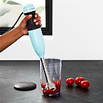 KitchenAid ® Ice Blue 2-Speed Hand Blender