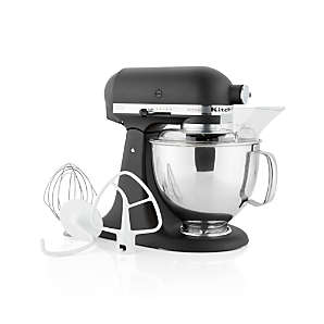 Kitchenaid Small Appliances Crate And Barrel