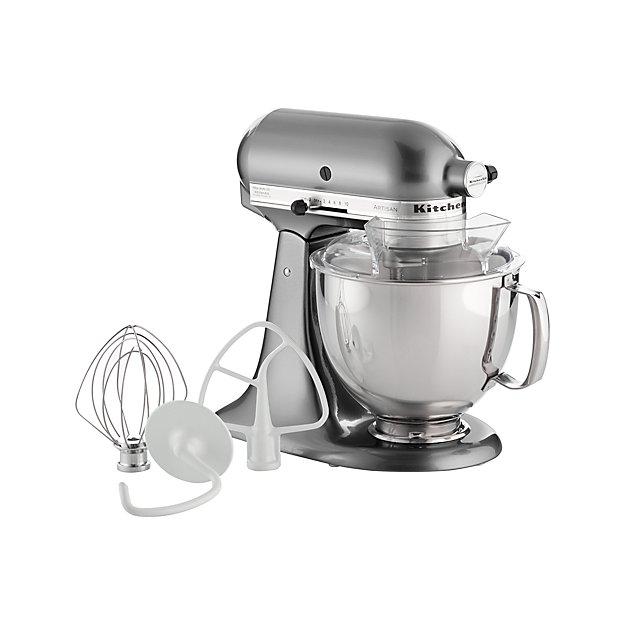 KitchenAid ® Artisan Stand Mixer - Image 1 of 12
