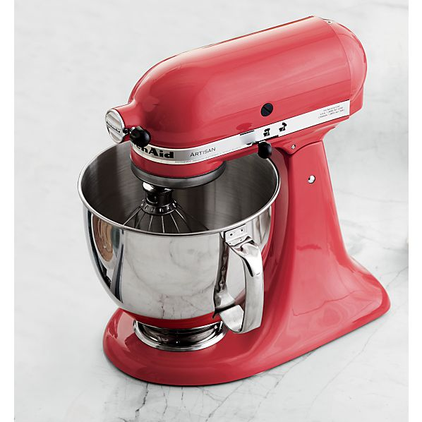 KitchenAidArtisanWaterMR15