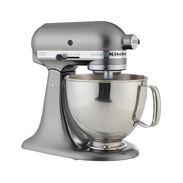 Kitchen Mixer Bride ~ Kitchenaid ksm psmc artisan stand mixer reviews