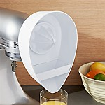 KitchenAid ® Citrus Juicer Attachment