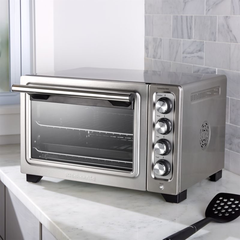 Awesome Kitchen Appliances Made In America #9: Made In America Ge Appliances