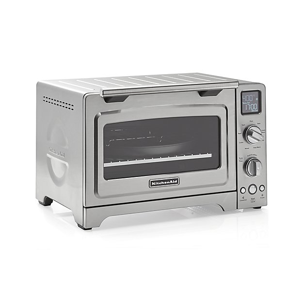 kitchenaid convection microwave. Kitchenaid Convection Microwave