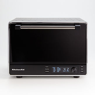 KitchenAid Dual Countertop Oven