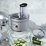 KitchenAid ® Food Processor Attachment