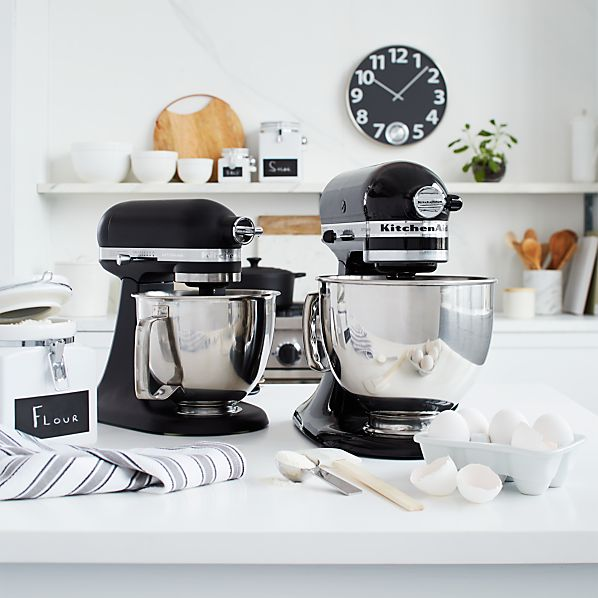 KitchenAidMini3OMC17