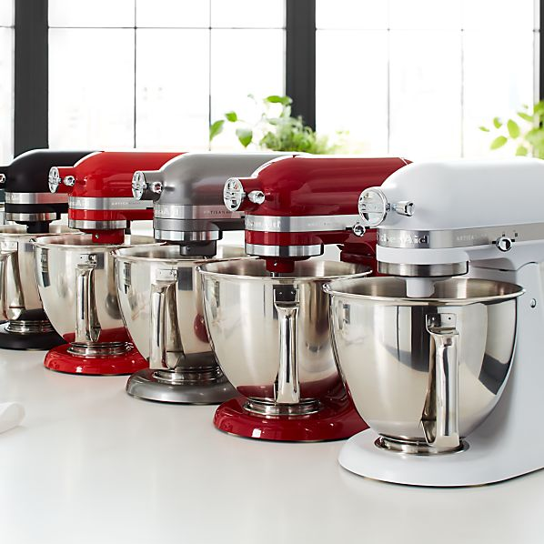 KitchenAidMinis2OMC17