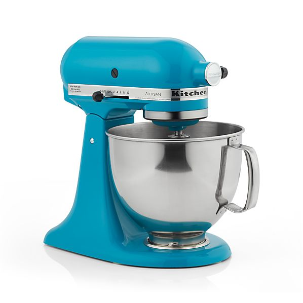 KitchenAidOcnDrArtisanMxrAVF16