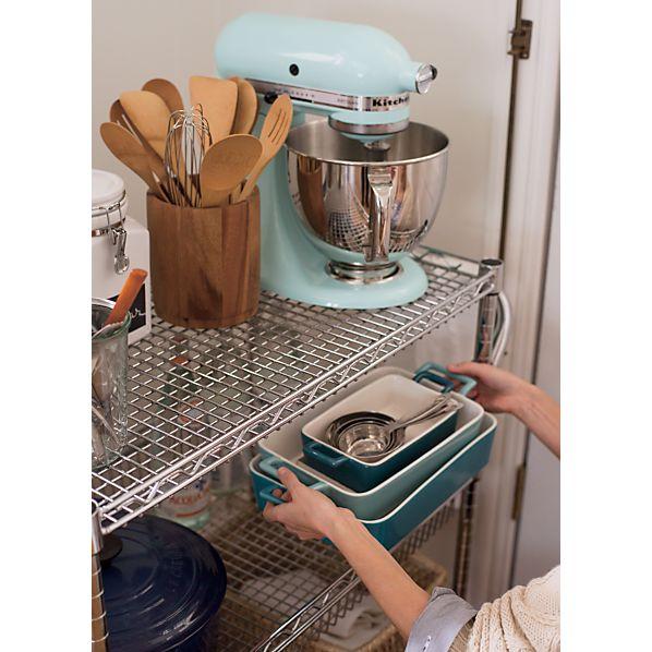 KitchenAidPotluckPntryXJN13