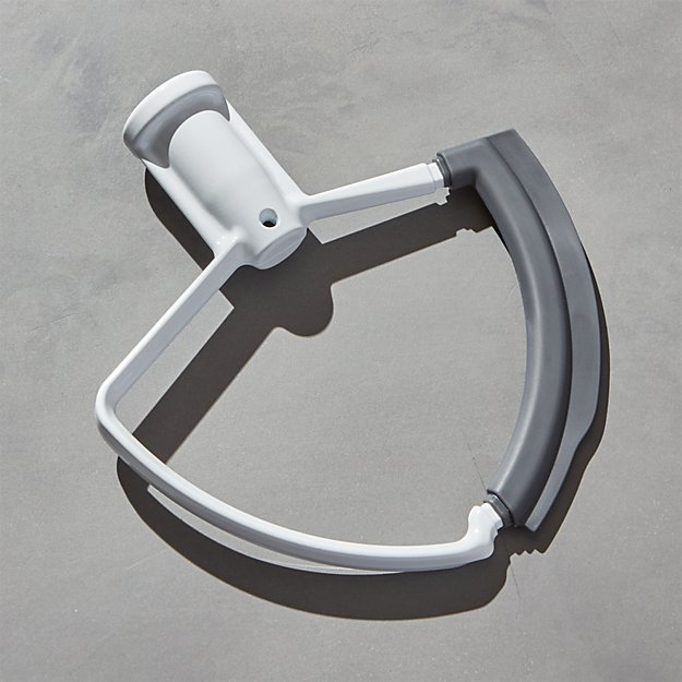 KitchenAid ® Pro Flex Edge Beater Blade