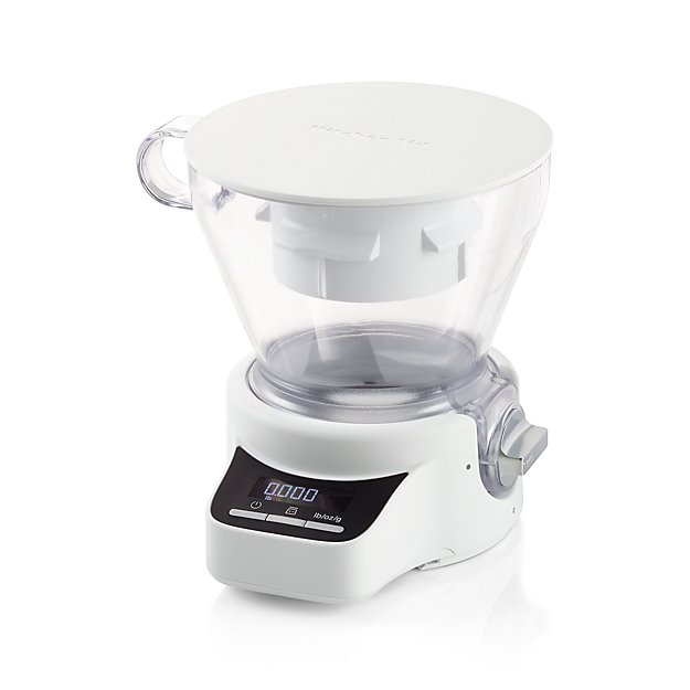 KitchenAid ® Sifter and Scale Attachment - Image 1 of 5