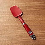 KitchenAid ® Spatula