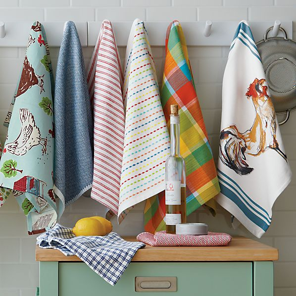 KitchenDishTowelsJB15