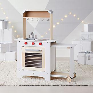 hape play kitchen - Kitchen Sets