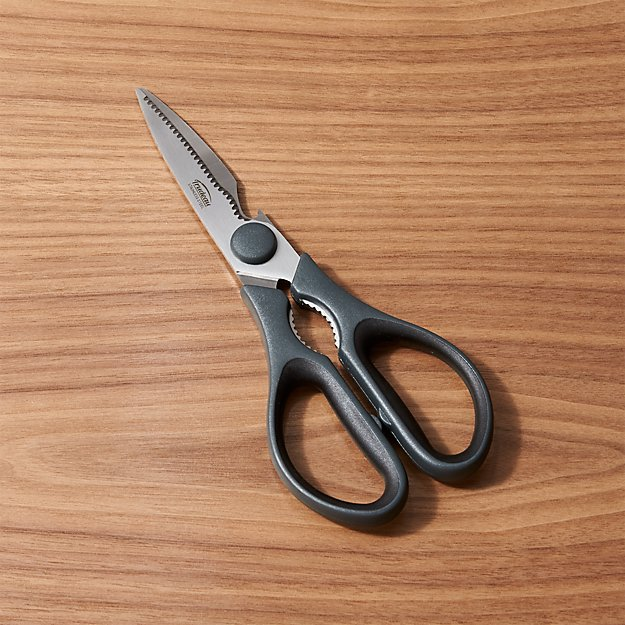 Image result for Kitchen Shears