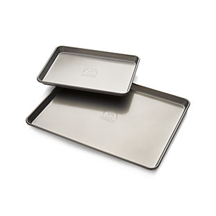 Kitchenaid Cake Pan With Lid