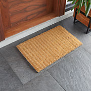 Welcome Mats Crate And Barrel