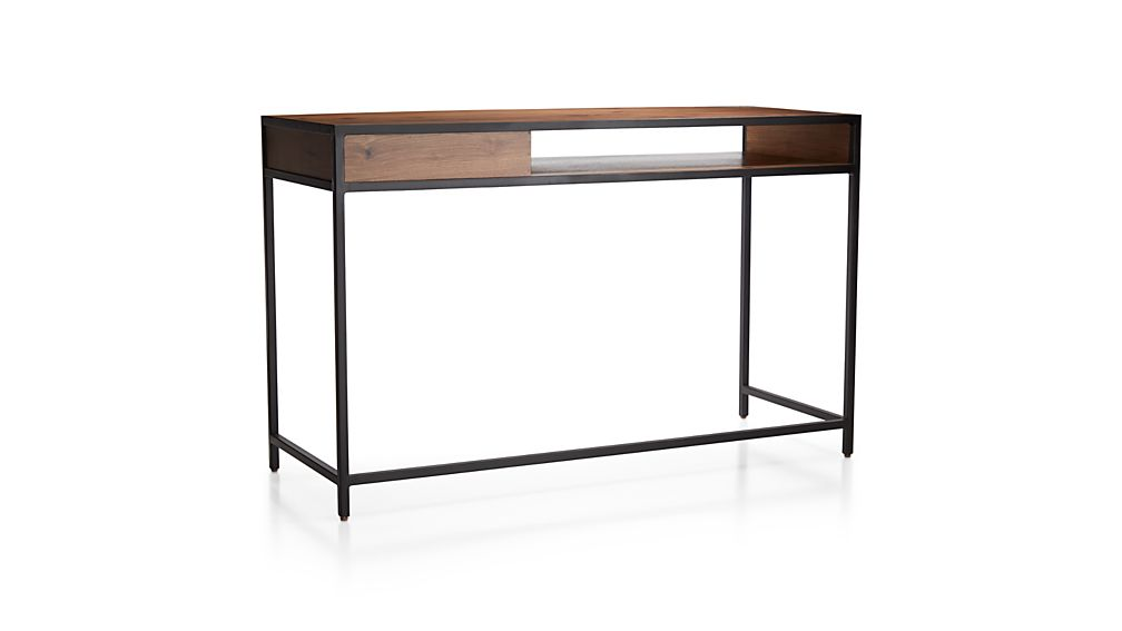 Knox Writing Desk