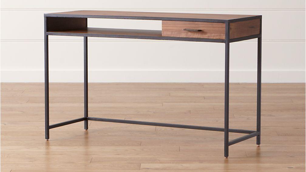 Knox Writing Desk - Image 1 of 9